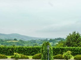 Rock Lawn Cottage - Kinsale & County Cork - 930764 - thumbnail photo 13