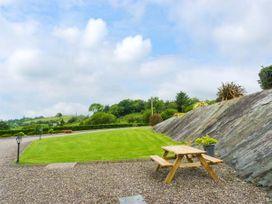 Rock Lawn Cottage - Kinsale & County Cork - 930764 - thumbnail photo 14