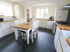 Minffordd - North Wales - 930779 - thumbnail photo 6