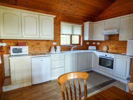 Acorn Lodge - South Wales - 930857 - thumbnail photo 7