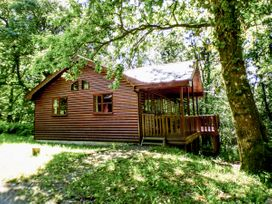 Acorn Lodge - South Wales - 930857 - thumbnail photo 15