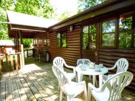 Acorn Lodge - South Wales - 930857 - thumbnail photo 17