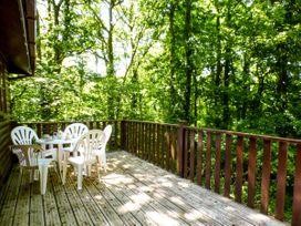 Acorn Lodge - South Wales - 930857 - thumbnail photo 18