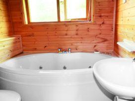 Acorn Lodge - South Wales - 930857 - thumbnail photo 9