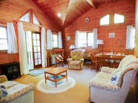 Acorn Lodge - South Wales - 930857 - thumbnail photo 5