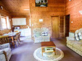 Acorn Lodge - South Wales - 930857 - thumbnail photo 3