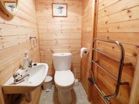 Acorn Lodge - South Wales - 930857 - thumbnail photo 14