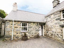 Hen Gelligemlyn - The Annexe - North Wales - 930868 - thumbnail photo 19