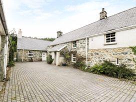 Hen Gelligemlyn - The Annexe - North Wales - 930868 - thumbnail photo 20