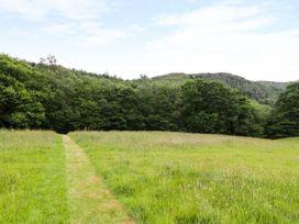Hen Gelligemlyn - The Annexe - North Wales - 930868 - thumbnail photo 21
