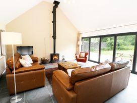 Hen Gelligemlyn - The Annexe - North Wales - 930868 - thumbnail photo 3