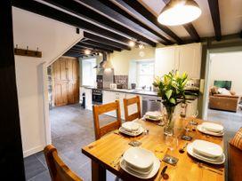 Hen Gelligemlyn - The Annexe - North Wales - 930868 - thumbnail photo 6