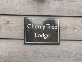 Cherry Tree Lodge - Devon - 930876 - thumbnail photo 3