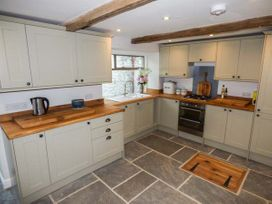 Ivy Cottage - Yorkshire Dales - 930910 - thumbnail photo 5