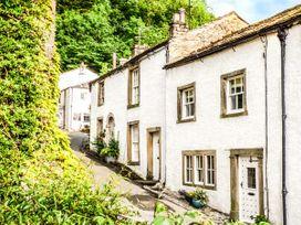 Ivy Cottage - Yorkshire Dales - 930910 - thumbnail photo 1