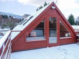 Strathavon Chalet - Scottish Highlands - 930936 - thumbnail photo 8