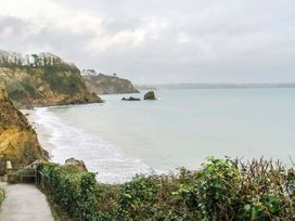 Stone's Throw - Cornwall - 930952 - thumbnail photo 13