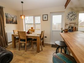 Deer Lodge - Whitby & North Yorkshire - 930957 - thumbnail photo 7