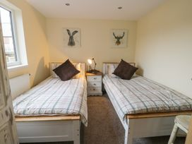 Deer Lodge - Whitby & North Yorkshire - 930957 - thumbnail photo 13