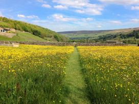 Hillways - Yorkshire Dales - 930991 - thumbnail photo 14