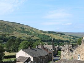 Hillways - Yorkshire Dales - 930991 - thumbnail photo 18