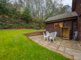 Woodpeckers Cottage - Shropshire - 931018 - thumbnail photo 15