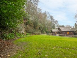 Woodpeckers Cottage - Shropshire - 931018 - thumbnail photo 16