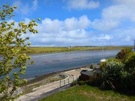 High Tide - Westport & County Mayo - 931025 - thumbnail photo 9
