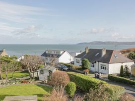 Seaview - Anglesey - 931028 - thumbnail photo 21