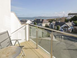 Seaview - Anglesey - 931028 - thumbnail photo 3