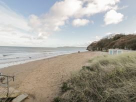 Seaview - Anglesey - 931028 - thumbnail photo 25