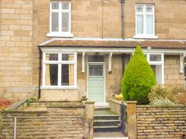Bannister Cottage - Whitby & North Yorkshire - 931034 - thumbnail photo 1