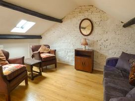 Bannister Cottage - Whitby & North Yorkshire - 931034 - thumbnail photo 6
