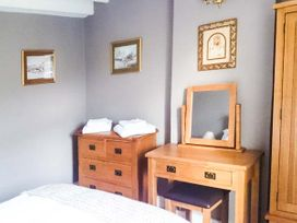 Bannister Cottage - Whitby & North Yorkshire - 931034 - thumbnail photo 8