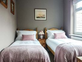 Bannister Cottage - Whitby & North Yorkshire - 931034 - thumbnail photo 10