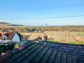 Bannister Cottage - Whitby & North Yorkshire - 931034 - thumbnail photo 11