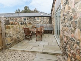 The Coach House - Northumberland - 931066 - thumbnail photo 35