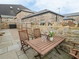 The Coach House - Northumberland - 931066 - thumbnail photo 37