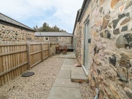 The Coach House - Northumberland - 931066 - thumbnail photo 39