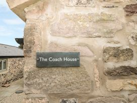 The Coach House - Northumberland - 931066 - thumbnail photo 3