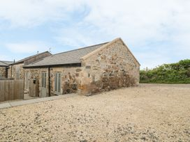 The Coach House - Northumberland - 931066 - thumbnail photo 2