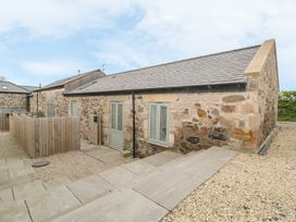 The Coach House - Northumberland - 931066 - thumbnail photo 1