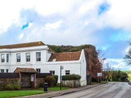 Dappledown - Kent & Sussex - 931067 - thumbnail photo 1