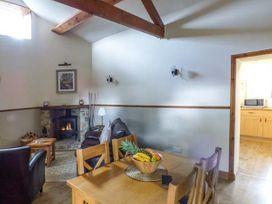 Bwthyn Ty Newydd - Mid Wales - 931076 - thumbnail photo 7