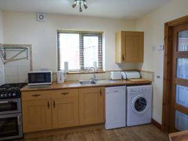 Bwthyn Ty Newydd - Mid Wales - 931076 - thumbnail photo 8