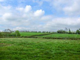 Bwthyn Ty Newydd - Mid Wales - 931076 - thumbnail photo 18