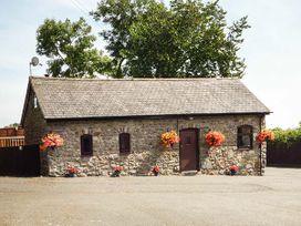 Bwthyn Ty Newydd - Mid Wales - 931076 - thumbnail photo 3