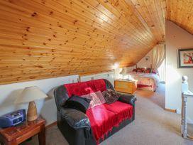 Stone Lodge - East Ireland - 931147 - thumbnail photo 9