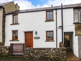 Cinderbarrow Cottage - Lake District - 931159 - thumbnail photo 12