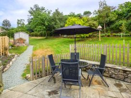 Cinderbarrow Cottage - Lake District - 931159 - thumbnail photo 2